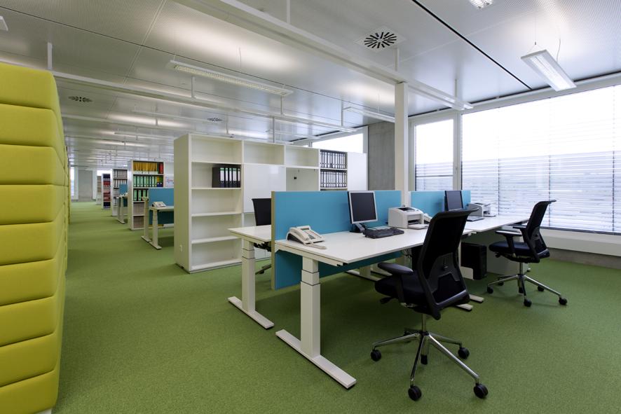 WINI-Winea-eco-Openspace