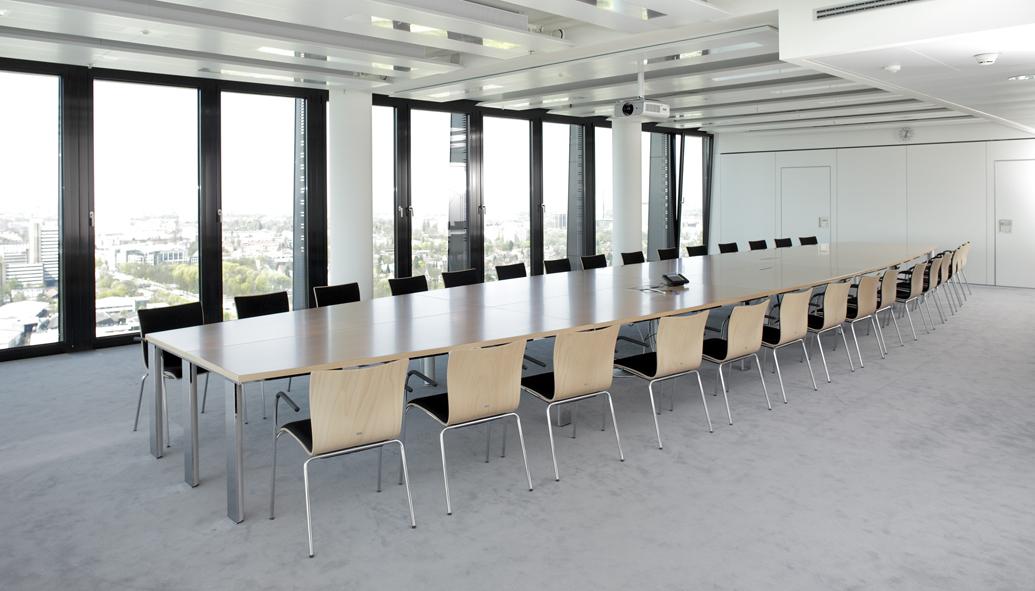 WINI_Winea-CONFERENCE_Tables-Conference